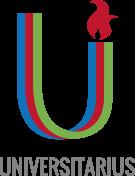 Universitarius
