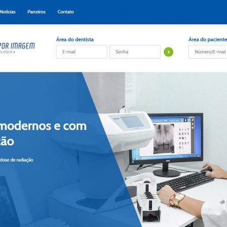 DPI Radiologia