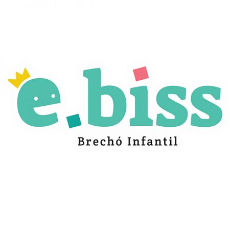 E.Biss