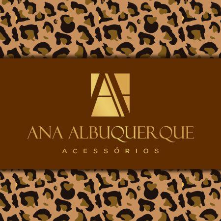 Ana Albuquerque
