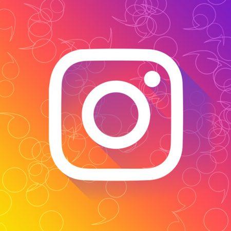 Evolução do Instagram: o que mudou na rede social do futuro