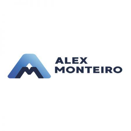 Alex Monteiro